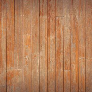 สีอลูมิเนียม ลายไม้